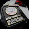 Oblozhka-krd